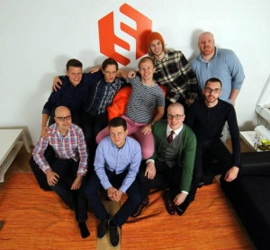 Sharetribe_team_photo_2