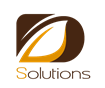 Dsolutions